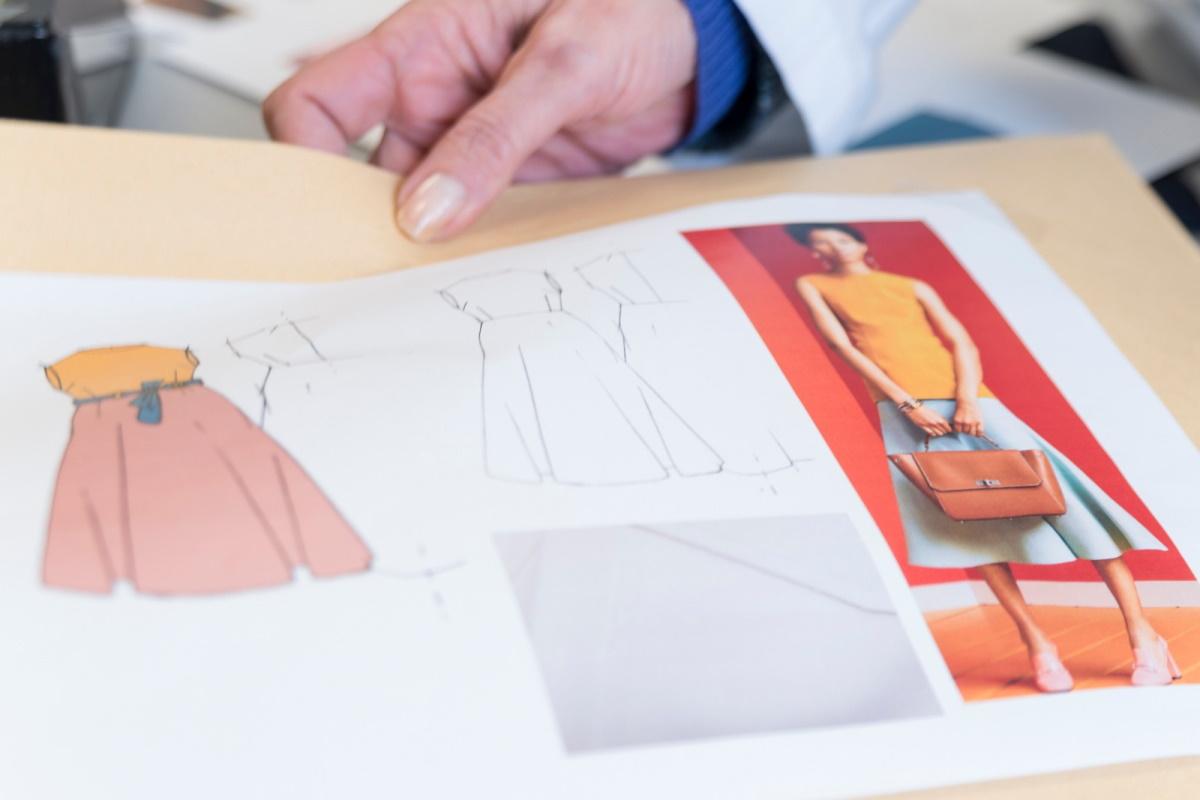 clothing manufacturer_ametlab_Ametlab(1).jpg